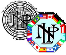 logo-society-nlp