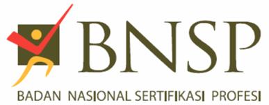 logo-bnsp